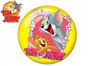 Míč Tom a Jerry