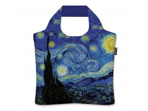 GCVG01 Vincent van Gogh Starry Night