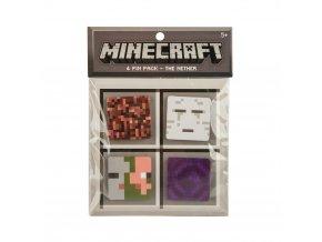 sada placek minecraft 35809 0 1000x1000