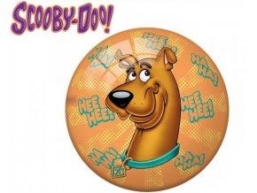 Míč Scooby-Doo