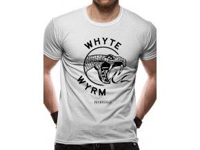 Tričko Riverdale - Whyte Wyrm