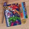 skolni potreby marvel avengers 601e200f08ba5