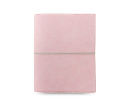 domino soft a5 pale pink front 1 1 1
