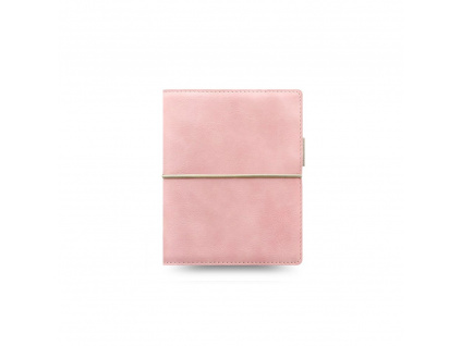 Diář Filofax Domino Soft - Pocket A7