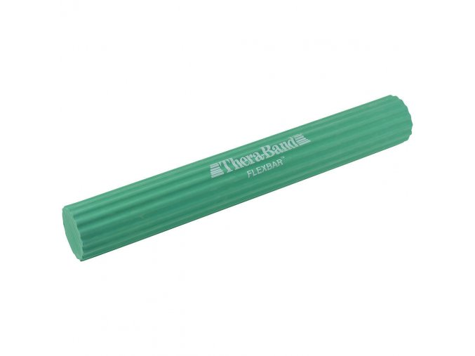flexbar zelený