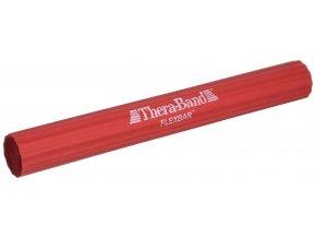 flexbar červený