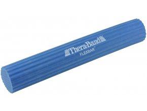 flexbar modrý