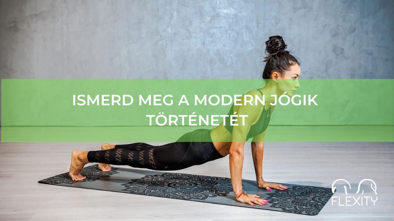 Ismerd meg a modern jógaoktatók és mesterek történeteit