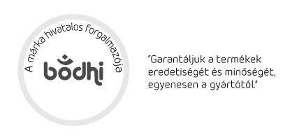 oficilny-distributor-hu (1)