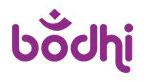 bodhi joga
