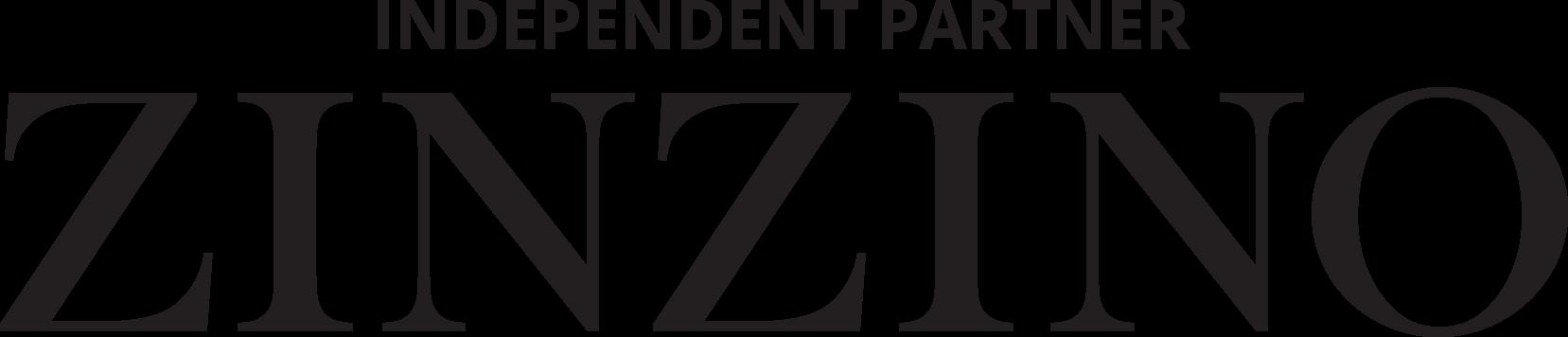 zinzino flexity partner-2