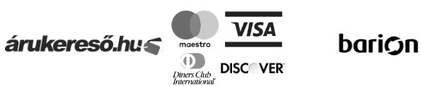 yoga webshop