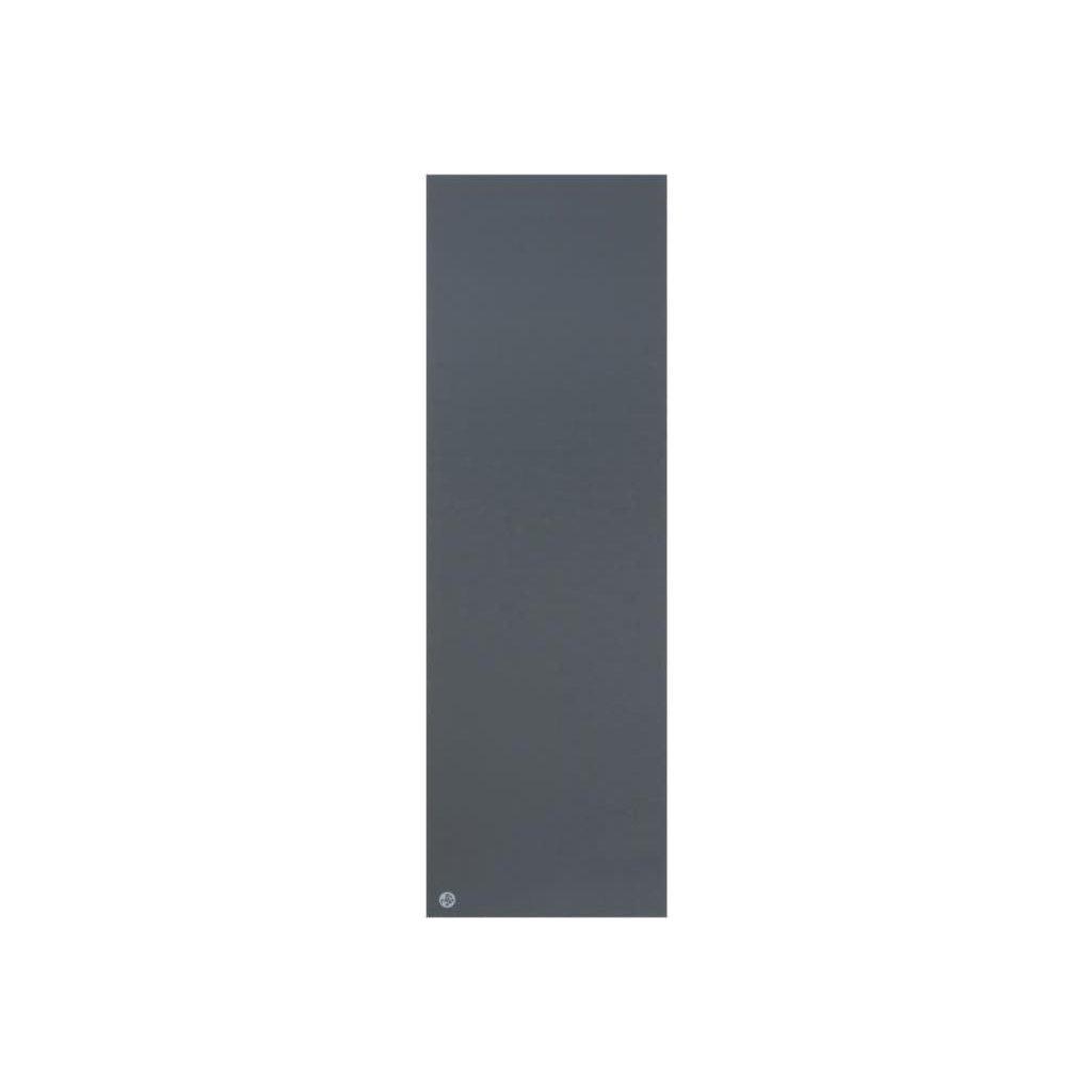 Objedajte si Manduka PROlite Mat® Long Thunder 5 mm za 79,00 Dovoz od 75 EUR zdarma, doručenie do 2 dní, 98% spokojnosť, 100 dní na vrátenie.  1