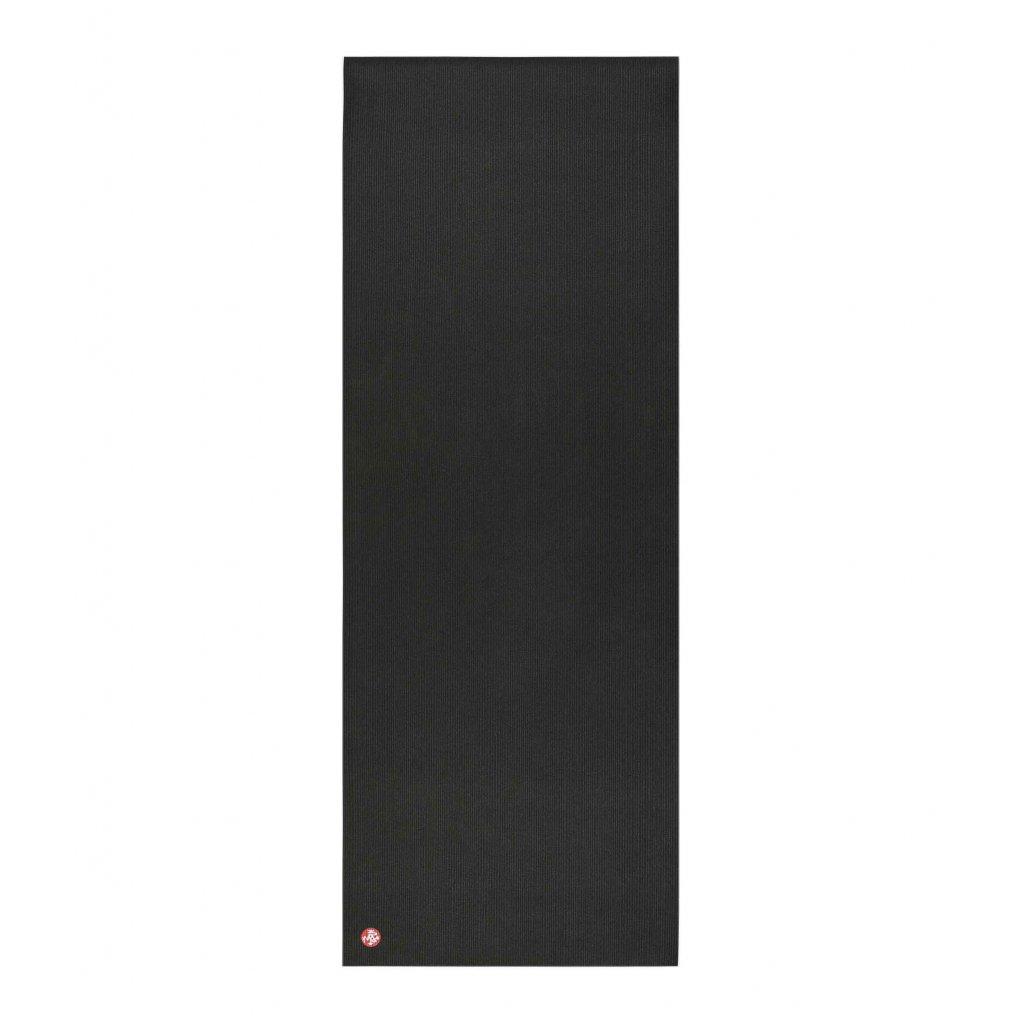 Objedajte si Manduka Black Mat® PRO 6mm za 112,99 Dovoz od 75 EUR zdarma, doručenie do 2 dní, 98% spokojnosť, 100 dní na vrátenie. 205 1