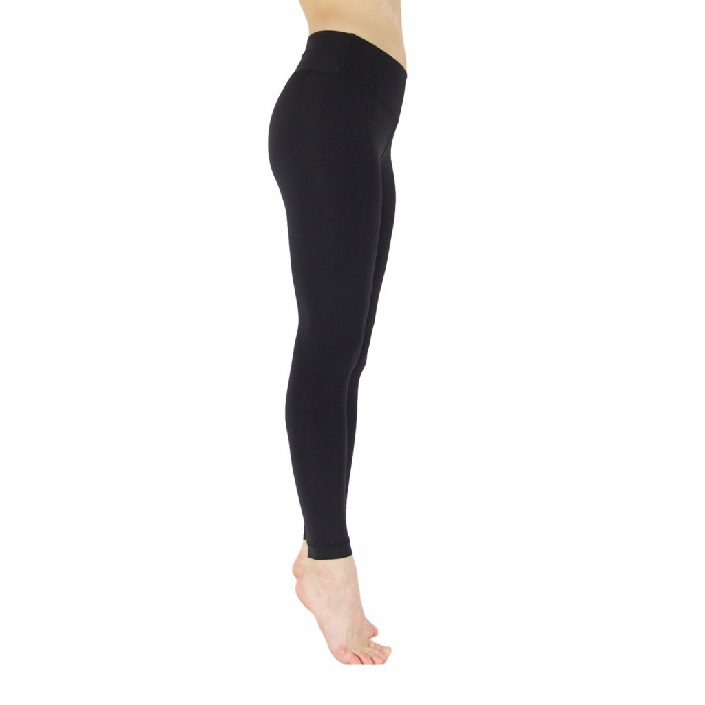 11601x yogakleidung niyama leggings sustainable recycled basics right