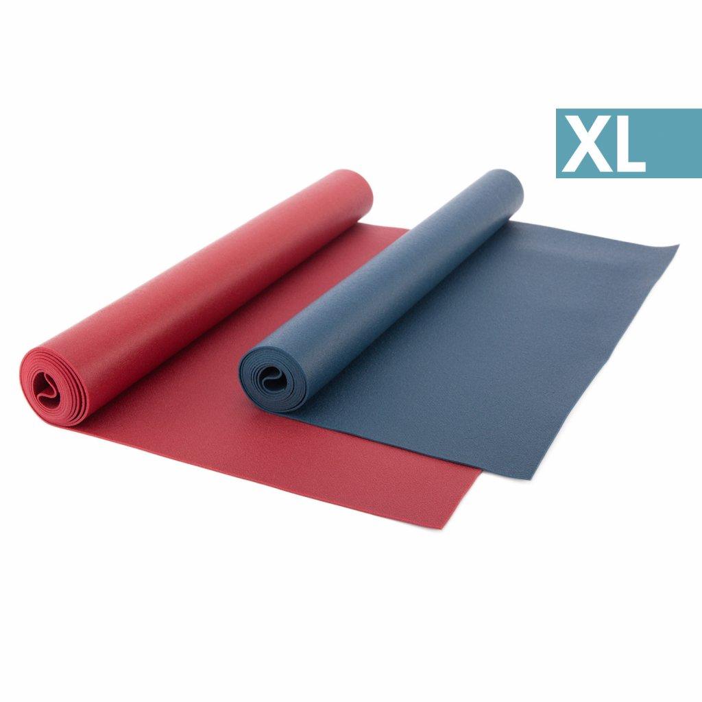 470x yoga yogamatte rishikesh travel vater xl