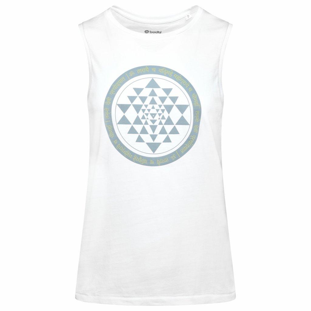 mttwyx yogakleidung bodhi shirt maenner weiss front