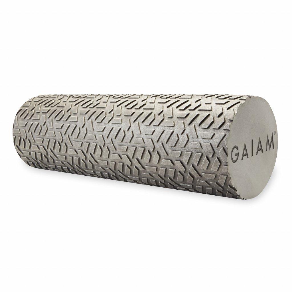 GAIAM roller2