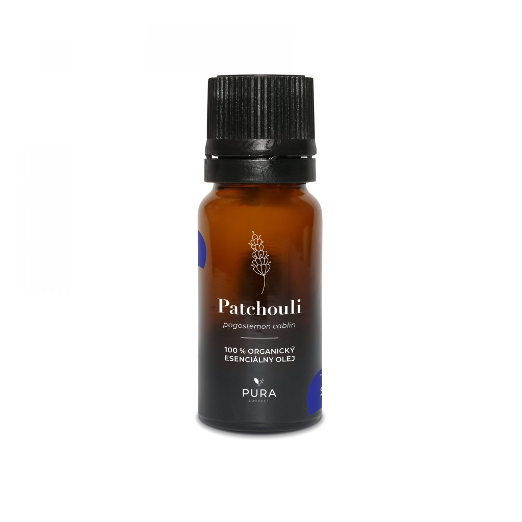 patchouli pura product 10ml scaled