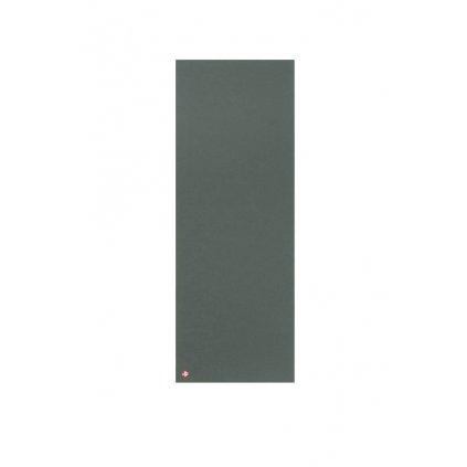 Objedajte si Manduka PRO Extra Long Mat® Black Sage 6mm za 114,00 Dovoz od 75 EUR zdarma, doručenie do 2 dní, 98% spokojnosť, 100 dní na vrátenie.  1