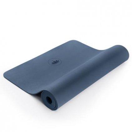 lotuscrafts yoga mat thrive joga podlozka 4 5mm