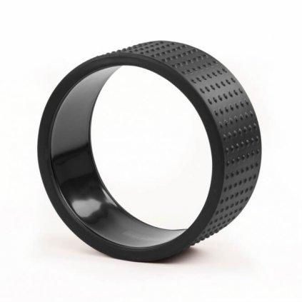 vyrp13 236635s yoga yogawheel samsara premium schwarz einzelansicht
