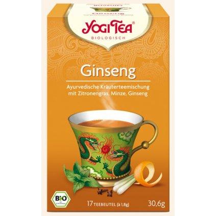 3374 1 bio zensen yogi tea 17 x 1 8 g
