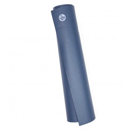 Manduka Pro Mat ® Odyssey 6mm jóga szőnyeg (Jógaszőnyeg hossza 180 cm)