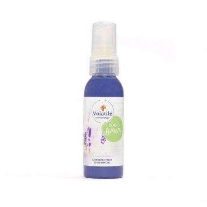 5222 1 bodhi osviezovac vzduchu sprej relax 50 ml lavender citrus
