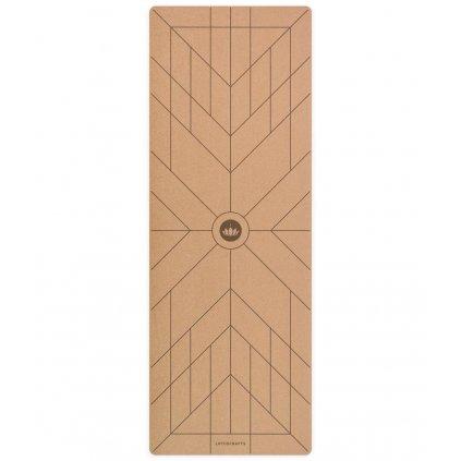YM CO align Lotuscrafts 6x7 1 800x