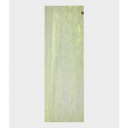 Eko Superlite 136051338 MATS SS20 Limelight Marble 0216