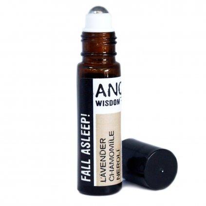 8552 roll on zmes esencialnych olejov sladke sny 10 ml