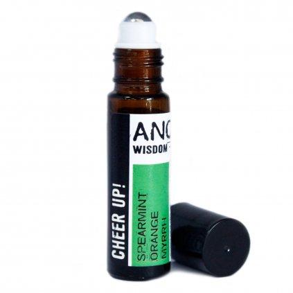 8555 roll on zmes esencialnych olejov rozvesel sa 10 ml