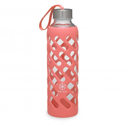 GAIAM waterbottle guava2