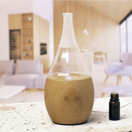 nalia diffuser by nebulisation (3