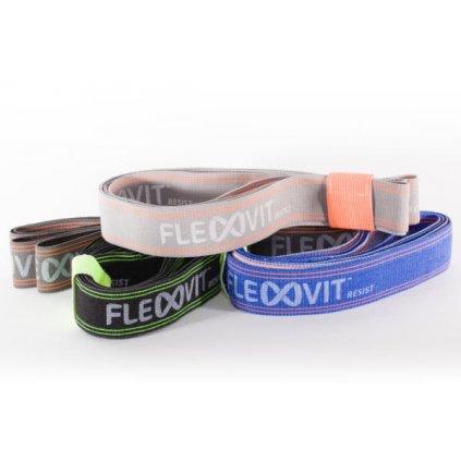 5660 1 flexvit resist kombi4 600x400