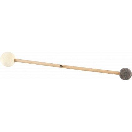 Meinl kalapács tibeti hangtálakhoz 40,5 cm kétoldalú XL