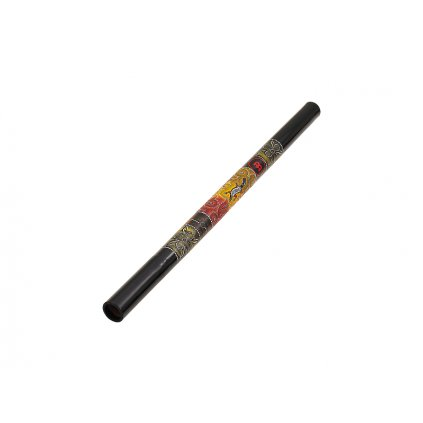 meinl perkusny nastroj didgeridoo cierne