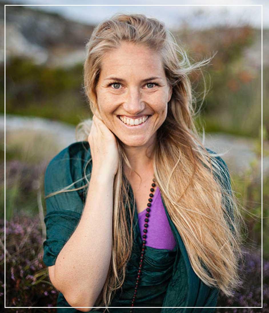 Čo ste nevedeli o ekologickom joga oblečení Saprema
