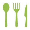 Eko kuchynské vybavenie a riad