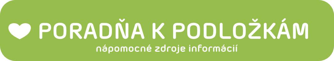 PORADNA-PODLOZKY