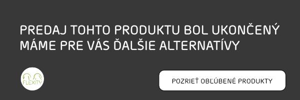 PREDAJ_UKONCENY_SK