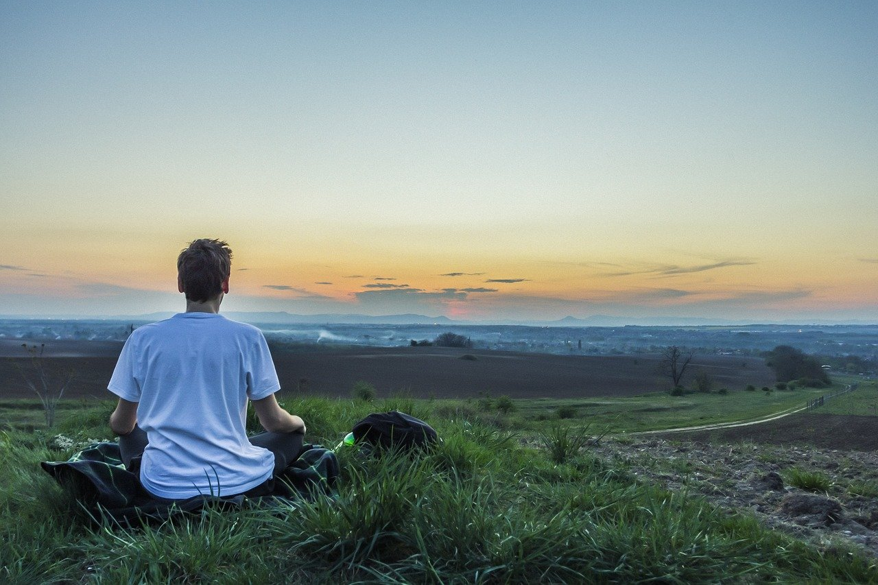 meditacia pobyty