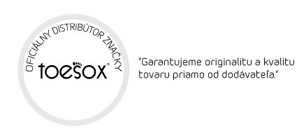 oficilny-disztribútor-sk-toesox