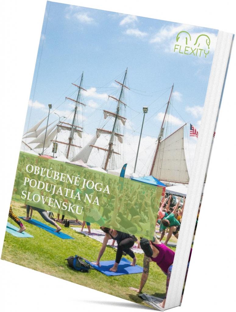 ebook-joga-festival