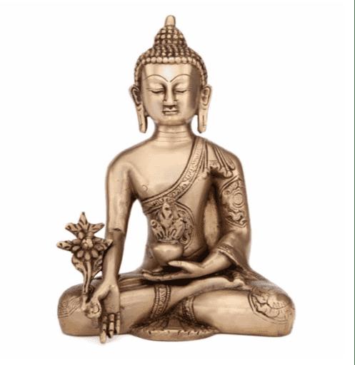 SOCHY BUDDHA