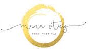 mana stay joga festival