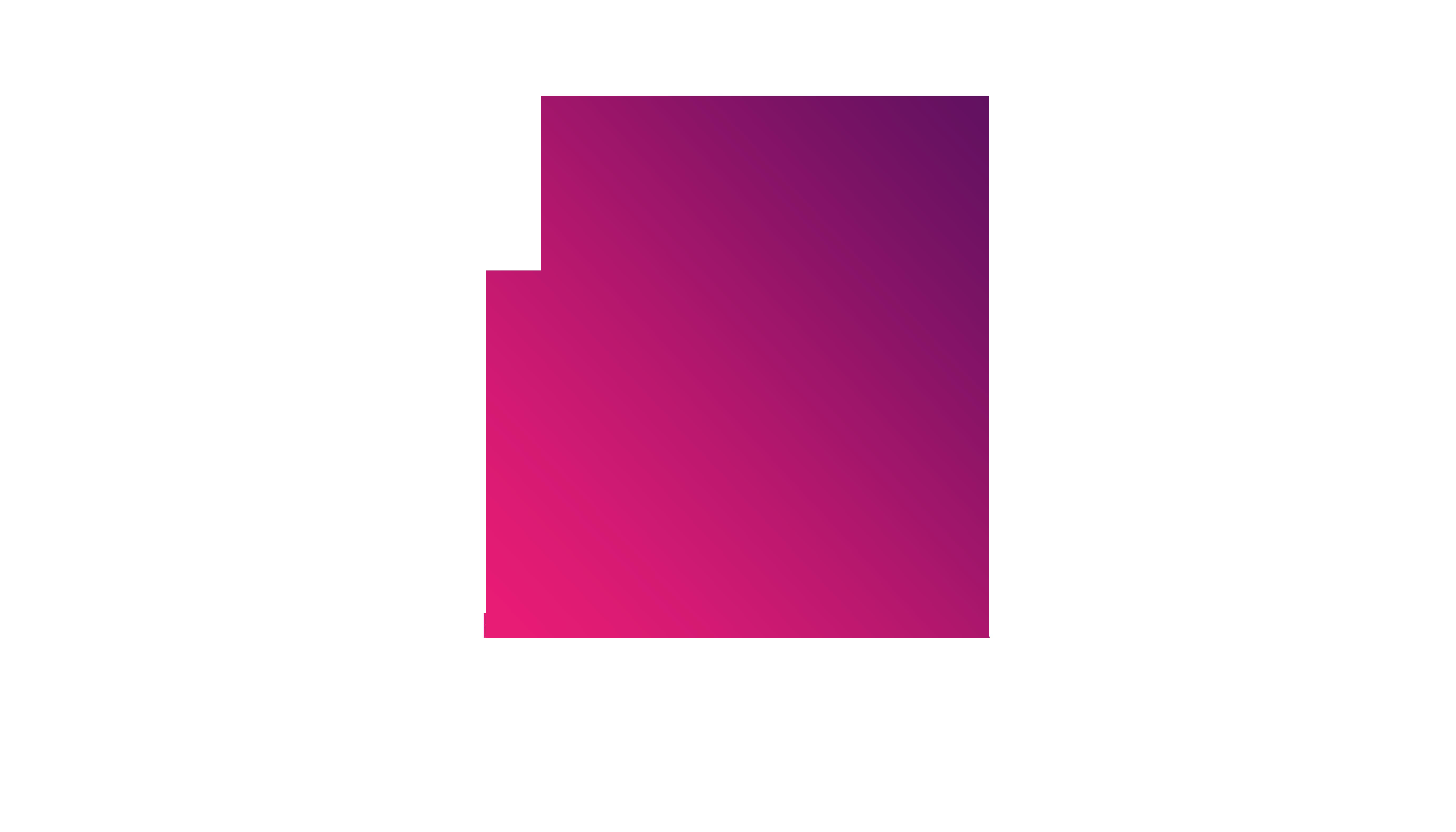 joga_logo_hrubsie_final_farba