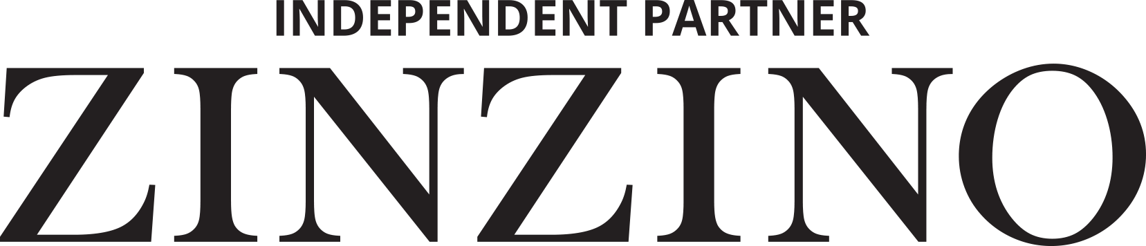 zinzino flexity partner
