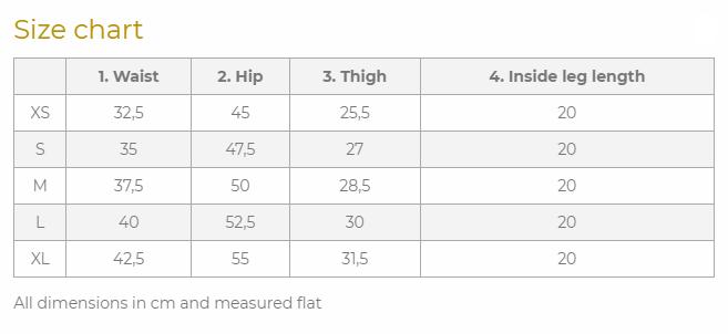men-size-3